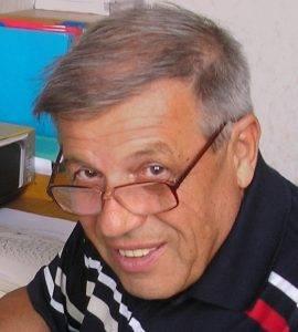 Malir Jaroslav svatby-vesele.cz Praha