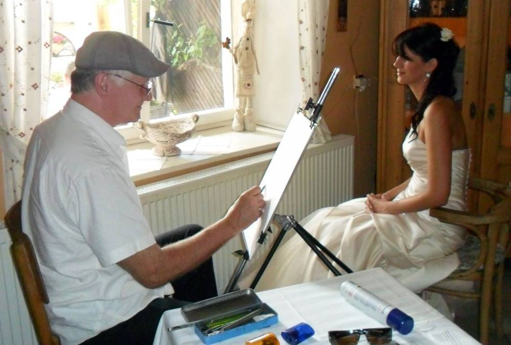 svatebni zabava svatby vesele